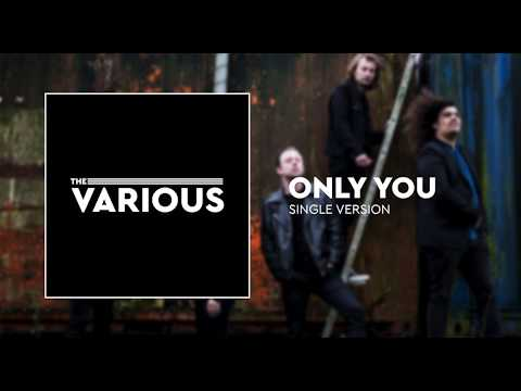 The Various - Only You