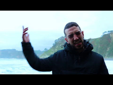 GAROLO - THE PANCHU 3