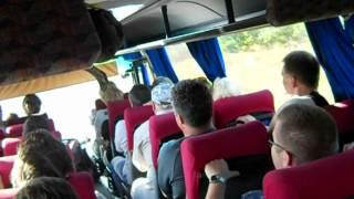 Поездка в Чигирин часть2(, 2012-05-19T22:14:05.000Z)