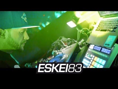 ESKEI83 - LET ME INTRODUCE MYSELF