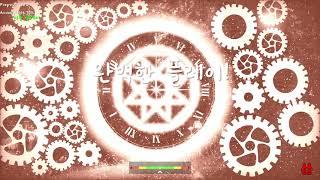 [ADOFAI CUSTOM] Plum - Time Li…