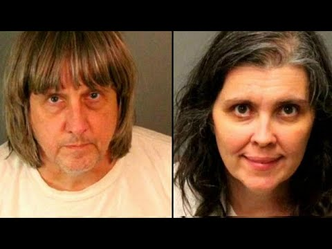 الحكم على أمريكي وزوجته بالسجن مدى الحياة لتعذيبهما أبنائهما …  - نشر قبل 7 ساعة