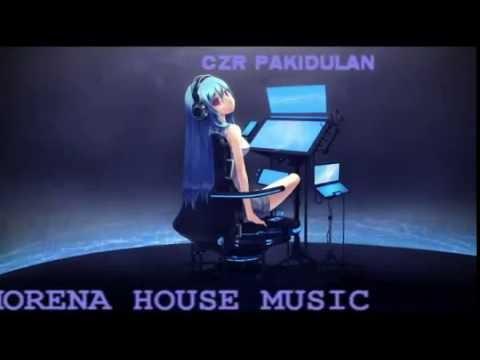 Morena House Music Remix   mp4
