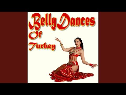 Medley - Farfara - Uskadar - Konyali - Habon Gonda Shishkabob - Lookoomi - Arabic Delight - Lorge -