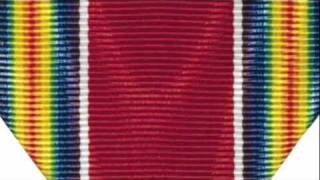 World War II Victory Medal   Medals of America
