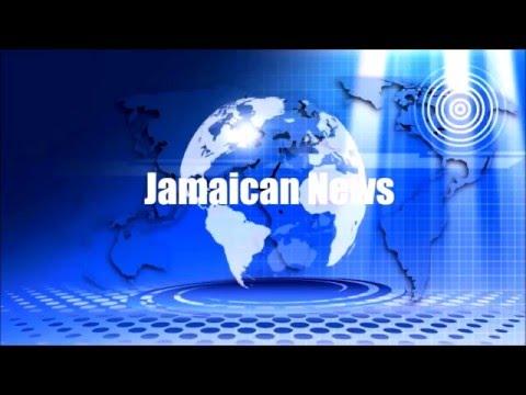 Jamaica News