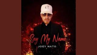 Say My Name (Remix)