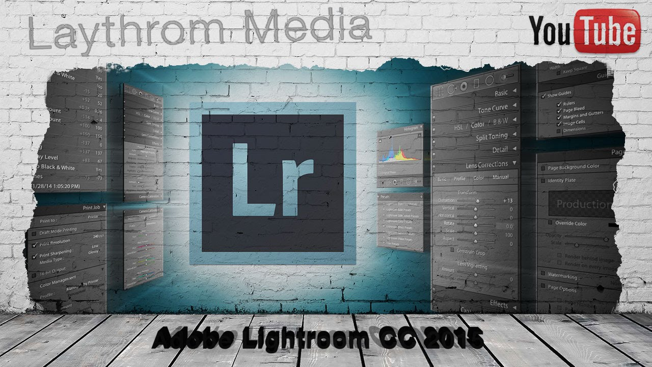 how to get adobe lightroom cc 2015 free