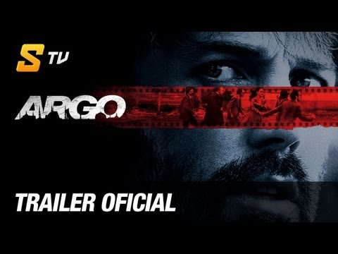 Argo is listed (or ranked) 4 on the list The Best Bryan Cranston Movies