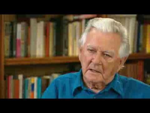 Download Bob Hawke at 80 | ABC News