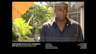 Psych S06E12 480p HDTV x264 mSD~1