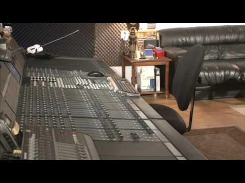 Music Machine Studio