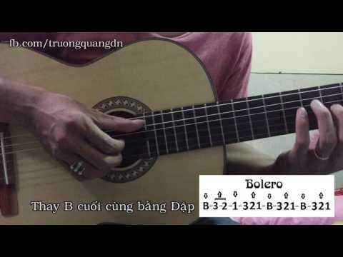 học chơi ghi ta tại kienthuccuatoi.com