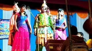 Download lagu Burakatha