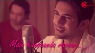 Ishq Bulava Lyrics - Sanam - by mOnash cReaTion