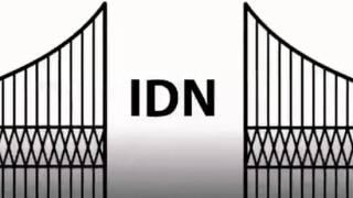 IDN, domini con caratteri accentati