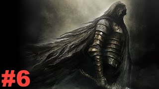 Dark Souls 2 Scholar Of The First Sin Let