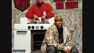The Clipse- Wamp Wamp (What It Do)