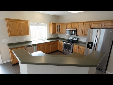 Greenbrier Chesapeake Real Estate & Homes For Sale|Hunningdon Commons 23320 Realtor