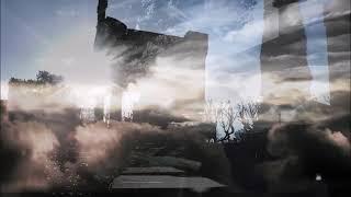 Cherubini: Requiem C-Moll [Claus Peter Flor]