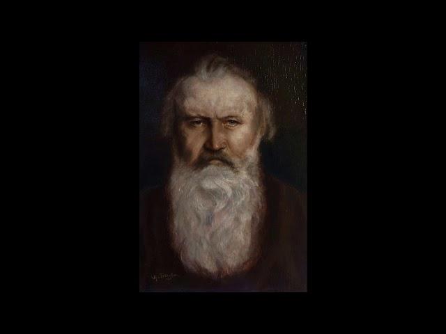 Brahms: Double concerto, Op. 102: 3. Vivace non troppo