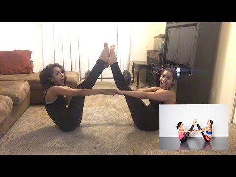 yoga-challenge-!-hilarious- -tipsy