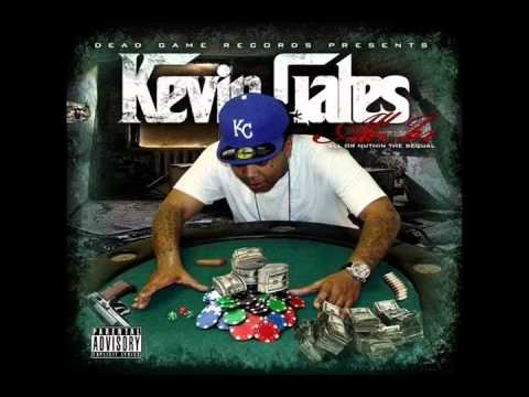 Kevin Gates - All My Life Instrumental Remake @Fliiizle (TeamFlyness)