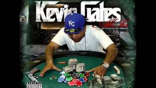 Kevin Gates - All My Life Instrumental @Fliiizle (TeamFlyness)
