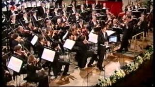 Juan Diego Florez - Qui tollis (Rossini)