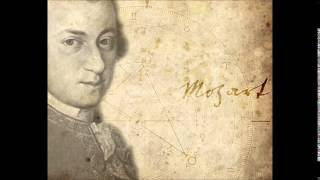 Requiem in D - Mozart
