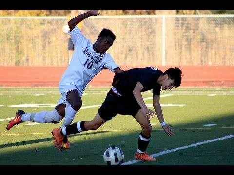 Arapahoe boys soccer beats Rangeview in penalty kicks