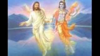 Krishna Jin Ka Naam Hai