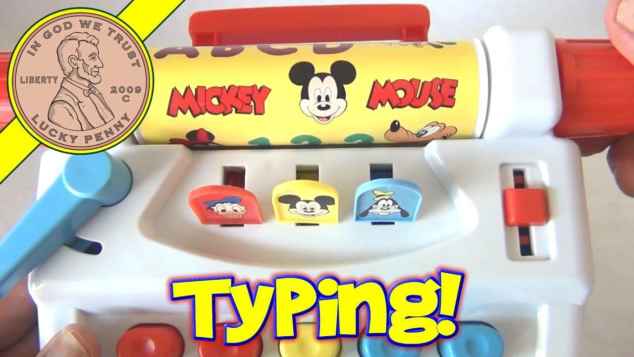 Wonderful Wallpaper Home Screen Mickey Mouse - maxresdefault  Snapshot_535259.jpg
