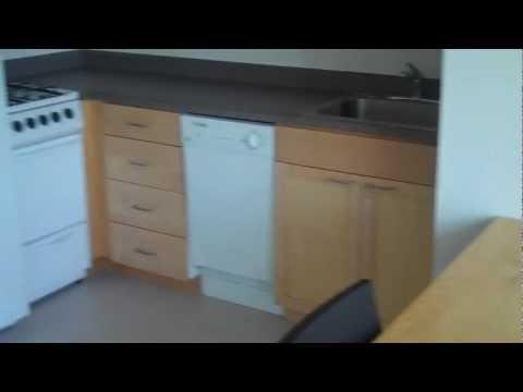 Fine Arts Building Apartments - Berkeley - DaVinci - Studio