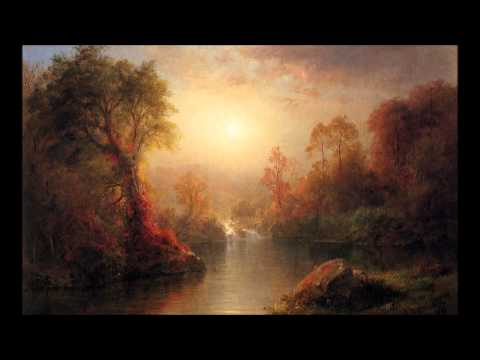 Franz Krommer - Concerto for two clarinets in E-flat major, Op.91