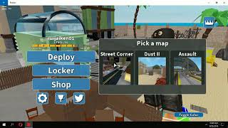 Roblox Arsenal playing with a cheater(dave_soy) or not?