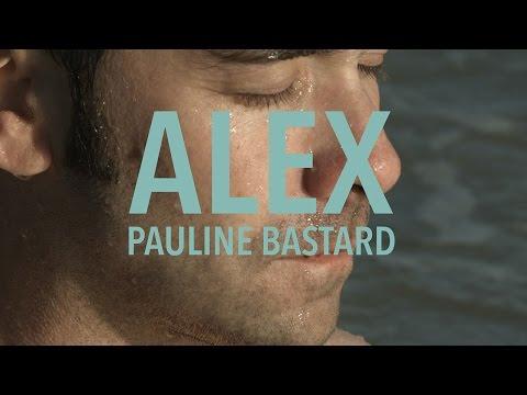 Alex, une création de Pauline Bastard