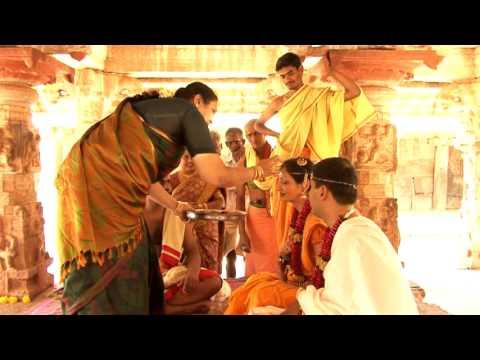shivali bhammer hanuman chalisa  pdf