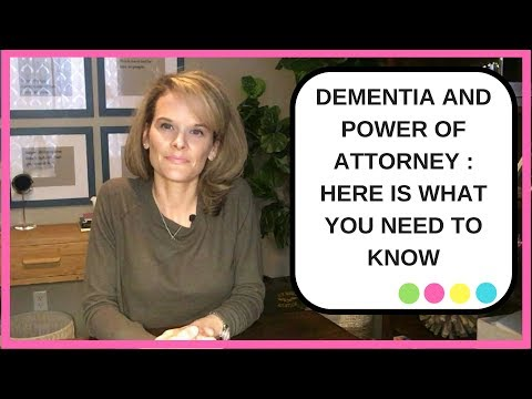 dementia-and-power-of-attorney:-medical-and-financial-power-of-attorney-for-dementia