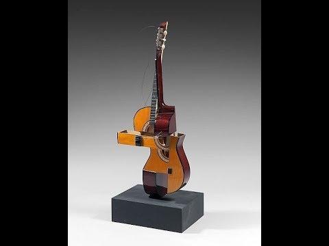 blues guitar rhythm chops lesson funky tricks youtube. Black Bedroom Furniture Sets. Home Design Ideas