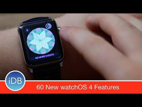 60-new-apple-watch-features-&-enhancements-in-watchos-4