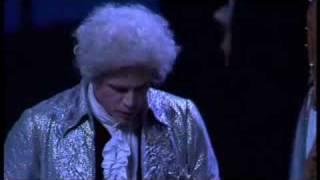 Mozart Le Nozze di Figaro Act 4 Finale Part 2