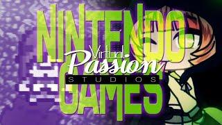 「VPS」▸ NINTENDO GAMES ᴹᴱᴾ Video