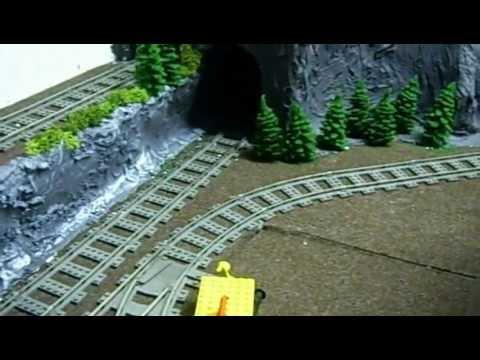 lego city eisenbahn ice