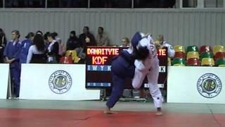 Judo store Thumbnail