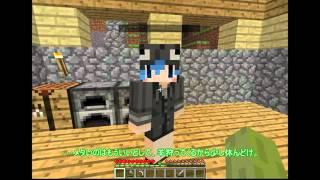 【Minecraft】地上に光を取り戻す Part4【ゆっくり実況】 thumbnail