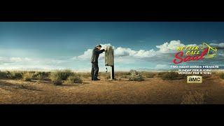 "Video Better Call Saul season 1 episode 2 ""Mijo"" review download MP3, 3GP, MP4, WEBM, AVI, FLV Agustus 2018"