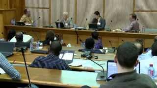 Video iCCM Symposium, Session 2, Part 1 download MP3, 3GP, MP4, WEBM, AVI, FLV November 2017