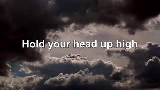 Celtic Thunder - You'll Never Walk Alone ( Lyrics)