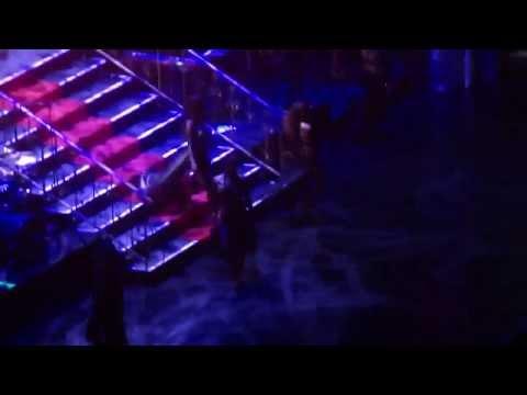 "Selena Gomez - Live ""Stars Dance"" Tour (HD) Full concert"